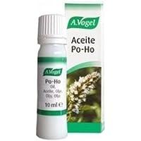 A.Vogel Aceite Po-Ho - 10 ml