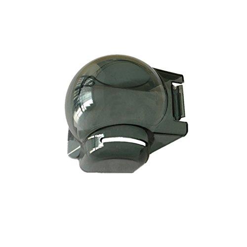 haodasi-neutre-densite-gimbal-filtre-lentille-protecteur-capote-nd8-pour-dji-mavic-pro-drone