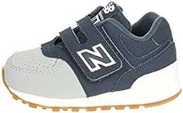 scarpe bambina 26 new balance