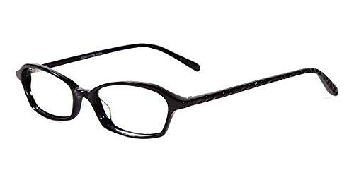 jones-new-york-montura-de-gafas-j220-negro-49mm