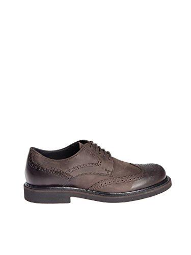 tods-hombre-xxm0zr00c10mvns800-marrn-cuero-zapatos-de-cordones