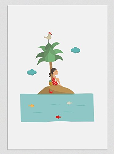 desert-island-print-a4