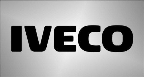 adesivo-prespaziato-iveco-auto-rally-formula-1-racing-sticker