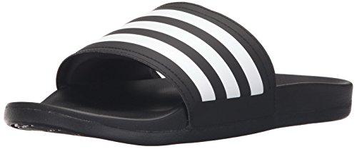 Adidas Performance Adilette Cf Ultra C Athletic Sandal