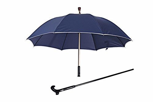 ssby-cana-al-aire-libre-paraguas-reflectantes-de-seguridad-multifuncional-potente-refuerzo-para-mas-