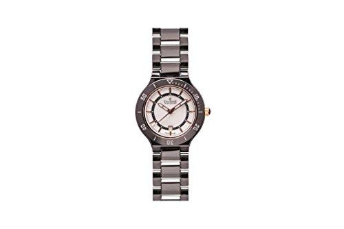 Charmex Reloj los Mujeres San Remo 6316