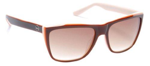 Hoven Katz Paul F / brown fade 48-9409 Sonnenbrille