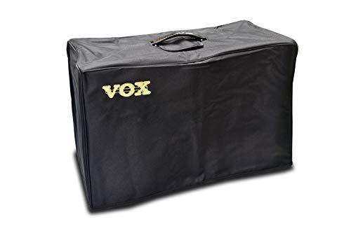 VOX cover personalizzata per AC15amplificatore Bags & Cases