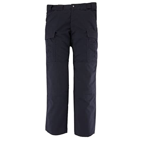 5.11 Tactical TDU Ripstop Pant XXXX Large Dark Navy