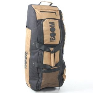 Brand New Wheely Bag by Affordable Sports