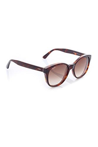 Tod's eyewear occhiali da sole donna