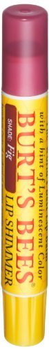 burts-bees-lip-shimmer-fig-09-oz-26-g-burt40300-11-by-burts-bees