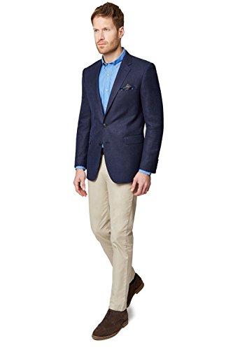 ermenegildo-zegna-cloth-mens-regular-fit-indigo-herringbone-suit-jacket-44s-blue