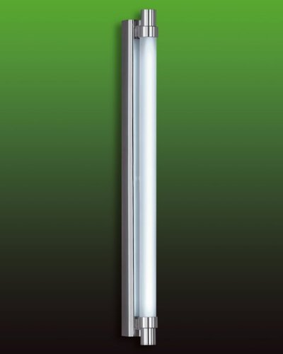 Honsel–Lámpara de espejo B-Ware: Stena 2| 50.02.l84