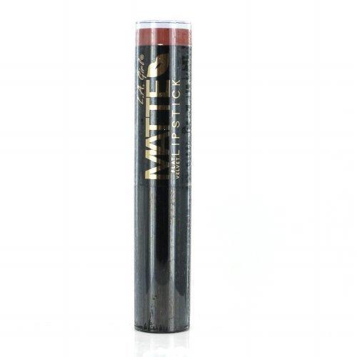 la-girl-matte-flat-velvet-lipstick-812-snuggle-by-la-girl