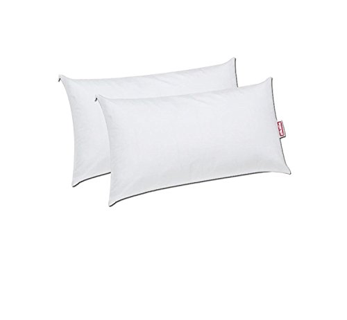 pack-2-almohadas-polipluma-pikolin-promocion-exclusiva-disponible-en-todas-las-medidas-90-centimetro