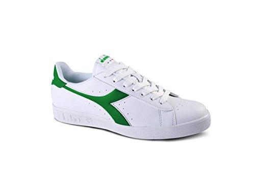 diadora-game-p-bianco-verde-160281-c1931-bianco-46-mainapps
