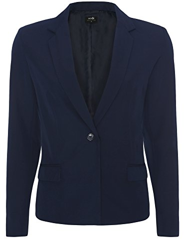 oodji-collection-mujer-chaqueta-clasica-entallada-azul-es-38-s