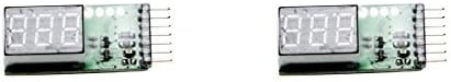 2 x Quantity of Walkera Runner 250 (R) Advanced GPS Quadcopter Drone 2-6S Low Voltage Alarm - FAST FREE SHIPPING FROM Orlando, Florida USA! | Se Vendant Bien Partout Dans Le Monde