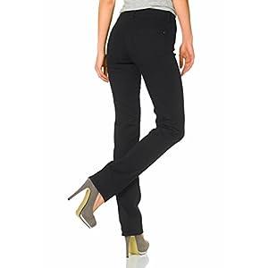 Mac Jeans Stylische Jeans