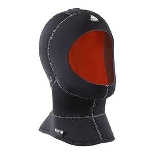 Waterproof Kopfhaube H1 5/7mm mit Ventil Gr. XXL NEUE COLLECTION