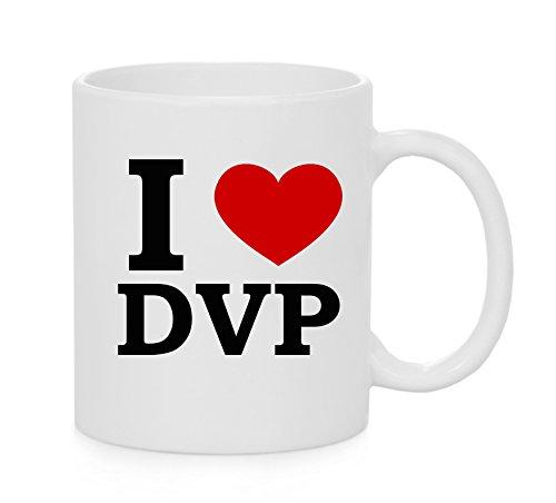 i-heart-dvp-love-official-mug