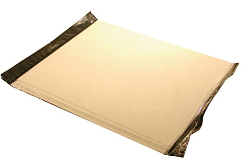Dunstabzugshauben Filter 56 cm x 33 cm