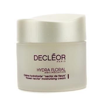 DECLEOR Hydra Floral Crème Nectar De Fleur, 1 Stück