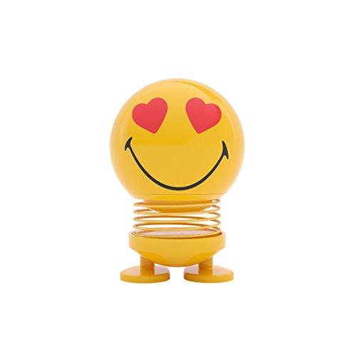 Hoptimist Smiley Baby - Liebe