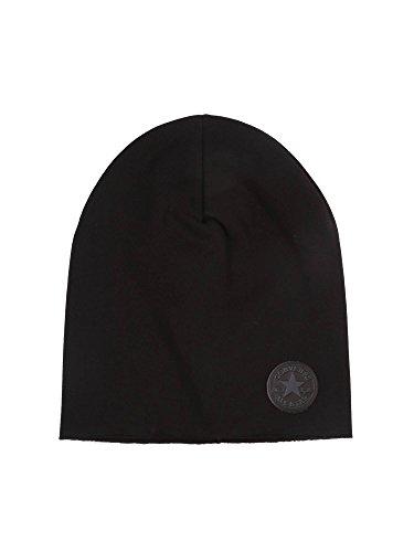 Converse 6FA554E Cappello Accessori Nero Pz.