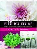 Floriculture role of tissue culture and molecular techniques price comparison at Flipkart, Amazon, Crossword, Uread, Bookadda, Landmark, Homeshop18