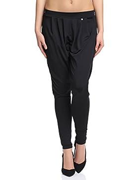 Merry Style Pantalón para Mujer 124-SP