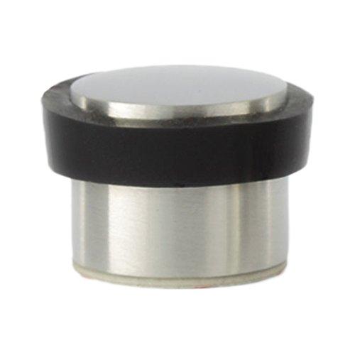 evi-herrajes-i-163-tope-de-puerta-adhesivo-acabado-mate-acero-inoxidable-color-negro