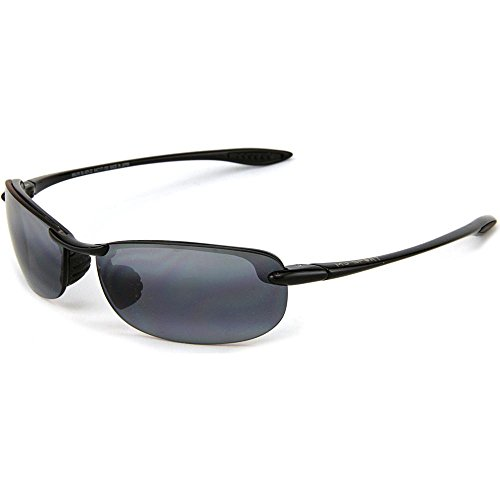 maui-jim-mens-makaha-405-02-black-semi-rimless-sunglasses
