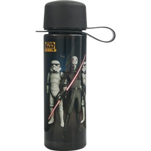 star-wars-rebels-drinking-bottle-black-the-star-wars-universe-is-expanding-and-with-this-rebels-drin