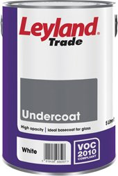 leyland-trade-undercoat-dark-grey-750ml