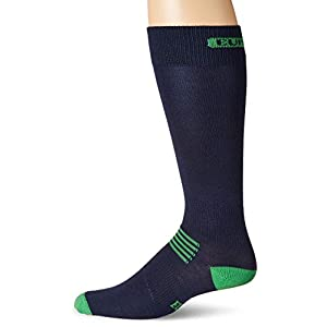 Eurosock Superlight Performance Socks