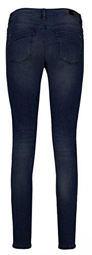 Raffaello Rossi -  Jeans  - Donna Blau