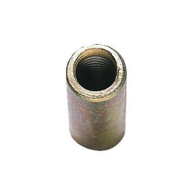 Boulonnerie manchon taraudé - 7x30 mm