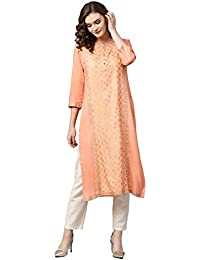 69f6669a9f Varanga Women's Clothing: Buy Varanga Women's Clothing online at ...