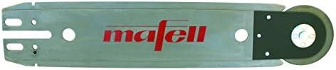 Guida Mafell dirigenza 17 x 500 500 500 106091