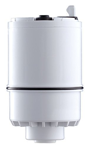ount Replacement Water Filter, Classic Clear, by PUR ()
