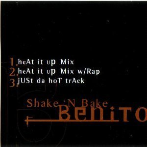 shake-n-bake-cds-by-benito-1998-10-27