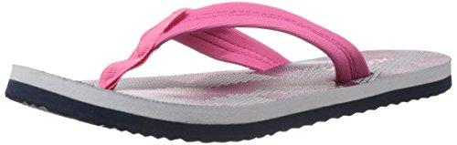 Reebok Women's Reebok Camo Flip Lp Slippers
