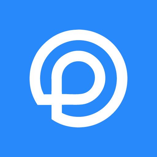 pixx.io Bildverwaltung (Foto-management-software)