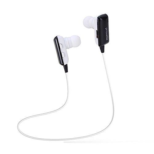 casque-audio-stereo-bluetooth-proxelle-avec-micro