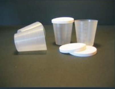 3750-vasitos-de-medicacion-unidosis