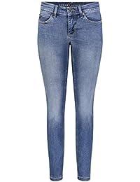 MAC Dream Skinny Damen Jeans Hose 0355L540290 D489