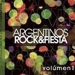 Rock Y Fiesta...