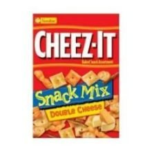 cheez-it-sunshine-double-cheese-snack-mix-35-ounce-6-per-case-by-kelloggs